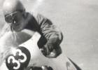 Mūžībā aizgājis motosportists un burātājs Ēriks Tauniņš