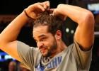 """""""Knicks"""" gatavojas pēc pirmā septembra atlaist Noā"""