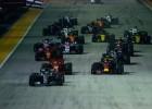 F1 atceļ 40 gadus senu aizliegumu totalizatoru reklāmai