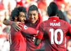 """Čempionu līga ir klāt: citi sākumlaiki un grandu duelis starp """"Liverpool"""" un PSG"""