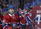"""""""Canadiens"""" par 13,6 miljoniem pagarina līgumu ar Baironu"""