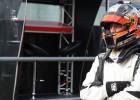 """Kubica ticis pie papildus naudas, lai nopirktu vietu """"Williams"""" sastāvā"""
