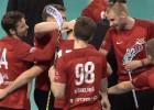 """Video: """"Valmierai"""" trešā uzvara pēc kārtas – sakauta """"Ķekava"""""""