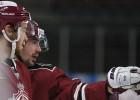"""Tiešraide: """"Dinamo"""" – """"Salavat Yulaev"""" 2:4 (spēle galā)"""