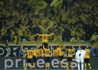 Favorīti zaudē arī Šveicē - ''Young Boys'' trillerī pieveic ''Juventus''