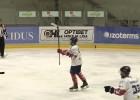 "Video: Marcinkēvičam 3+1, ""Prizma"" sakauj OHL pastarīšus"