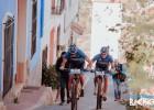 """Blūms ar komandas biedru gūst trešo uzvaru pēc kārtas """"Costa Blanca Bike Ride"""""""