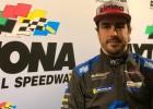 Alonso cer atgriezties un izcīnīt trešo F1 titulu