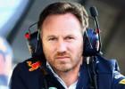 """Horners: """"Ir pieļauta kļūda - jaunie F1 noteikumi neko nemainīs"""""""