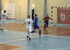 """Video: Kuzmins iesit trīs vārtus, """"Beitar"""" uzvar pirmajā play-off spēlē"""