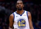 """""""Warriors"""" un Durants atgūstas no piedzīvotā fiasko un sagrauj """"Clippers"""""""