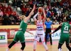 Putniņa atkārto Miškolcas labāko sasniegumu Ungārijas čempionātā