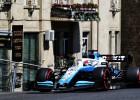 """""""Mercedes"""" vadītājs Volfs kļūst par """"Williams"""" līdzīpašnieku"""