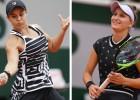 """Neticamais """"French Open"""" fināls, kuru paredzēt nevarēja neviens"""