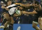 """""""Jaguares"""" iekļūst Super Rugby finālā"""