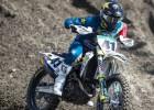 Jonass palīdzēs Latvijas izlasei Nāciju kausā motokrosā
