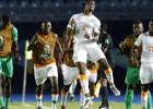 """""""Arsenal"""" tīkojums Zahā sagrauj Mali izredzes, Tunisija izlaiž vadību, taču uzvar pendelēs"""
