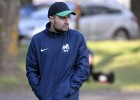 """Verpakovskis: """"Kijevas """"Dynamo"""" ieteiktu Toberu – viņš jau ir gatavs tam līmenim"""""""