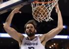 """Kaspi pēc desmit gadiem NBA atgriežas mājās - trīs gadu līgums ar """"Maccabi"""""""