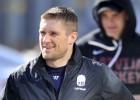 """OHL jaunajā sezonā vēl viena jaunpienācēja – Rīgas """"Olimps"""""""