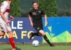 """Sporta arbitrāžas tiesā izskatīs JFC """"Skonto"""" un A Sērijas kluba """"Verona"""" lietu"""