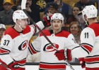 """Karolīnas ĢM: """"Lēmumu par """"Canadiens"""" piedāvājuma Aho pielīdzināšanu pieņēmām uzreiz"""""""