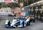 F1 kalendāru papildinās Saūda Arābija