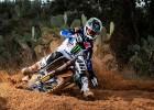 """2015. gada MXGP čempions Fevrs pametīs """"Yamaha"""" komandu"""