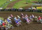 Latvijas izlases konkurenti paziņo sastāvus Nāciju motokrosam