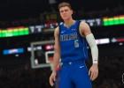 Porziņģim NBA 2K20 ceturtais meistarības reitings starp eiropiešiem