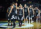 """Peinera """"Partizan"""" pārspēj Turcijas grandu """"Fenerbahce"""", Timmam 23 punkti"""