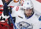 Kanādietis Blekers gatavs pārstāvēt Kazahstānas izlasi