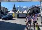 Muižnieks un Ālītis Šveicē startēs pasaules čempionātā MTB maratonā