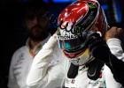 Oficiāli: F1 sezona pēc mēneša sāksies ar diviem posmiem Austrijā