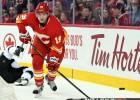 """""""Flames"""" nedēļu pirms sezonas sākuma beidzot noslēdz līgumu ar Tkačaku"""