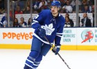 "Ar Covid-19 saslimis Toronto līderis Metjūzs, ""Lightning"" slēdz treniņnometni"