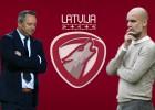 Viedoklis: Vai pasaules labākais treneris izvilktu Latviju no mēsliem?
