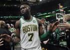 """Brauns paraksta 115 miljonu līgumu ar """"Celtics"""", Prinsam no """"Nets"""" tiek 29 miljoni divos gados"""