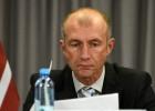 LFF klubu un tiesnešu atbalstam dīkstāves laikā novirza līdz 100 tūkstošiem eiro