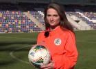 """Video: Futbolbumbas: <i>Gribu kā Marians</i> un """"Skonto"""" stadiona pārbūve"""