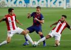 """Oficiāli: Arturs no """"Barcelona"""" pārceļas uz """"Juventus"""", pretējā virzienā dosies Pjaničs"""