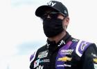 Septiņkārtējam NASCAR čempionam Džonsonam konstatēts Covid-19