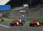 """F1 noraida """"Ferrari"""" piedāvājumu čempionātā ieviest """"MotoGP"""" tipa komandas"""