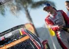 """WRC2 zvaigzne Ostbergs: ''Aprunāšos ar komandu par to, cik ļoti riskēsim """"Rally Liepāja""""''"""