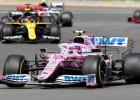 """FIA atzīst """"Racing Point"""" vainu un atņem punktus kopvērtējumā"""
