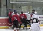 Video: Sportacentrs.com minihokeja 1.posms