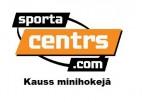 Piektdien notiks Sportacentrs.com minihokeja 5.posms