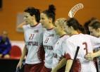 Sieviešu izlases treneru sarakstā 29 kandidātes