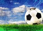 Reklāmraksts: Kurspelet.com - labākie koeficienti uz Pasaules kausa spēlēm pie viensviens.lv 23.daļa