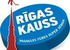 Jau rīt Pasaules tūres Super sērijas posms Rīgā
